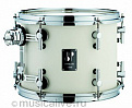 SONOR PL 12 1816 FT (арт. 15841870)