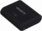 GIGABYTE POWER BANK RFG60A0 6000MAH BLACK